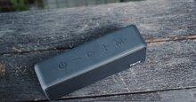 Havit M76 – chiếc loa 'tặng phẩm' khi đặt mua Oppo Reno có gì hấp dẫn?