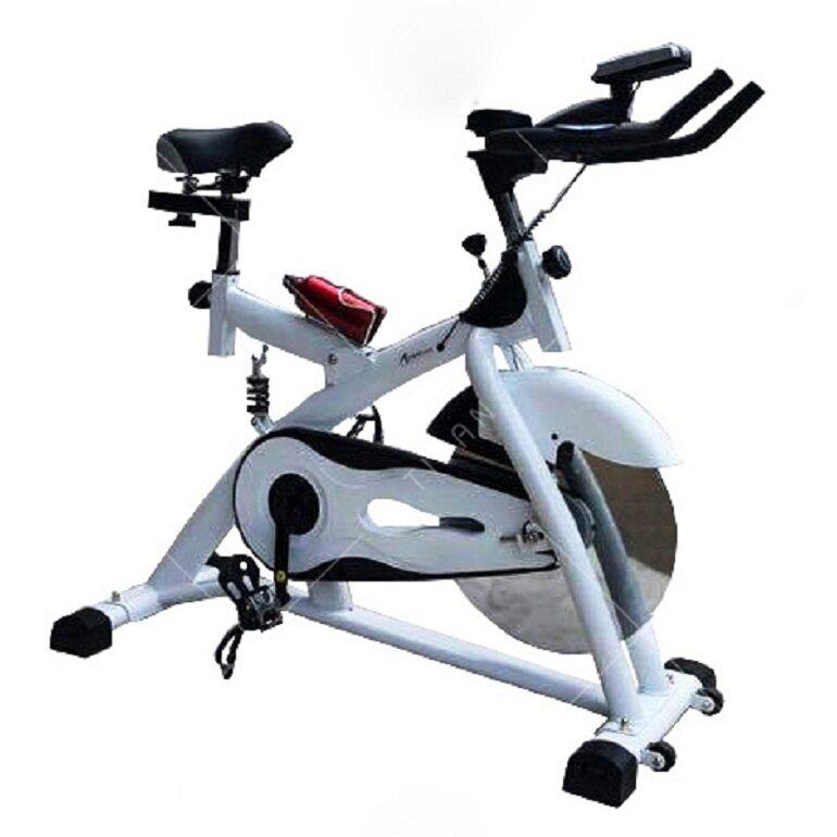 Xe đạp tập thể dục Titan S3000T