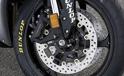 Chọn phanh xe máy loại nào an toàn?