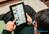 So sánh máy tính bảng Asus Transformer Book T200 và Acer Aspire Switch 10
