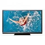 So sánh Tivi LED Sharp LC-70LE650M và Smart Tivi LED 3D Samsung UA65F9000