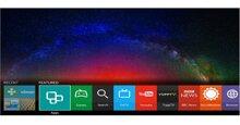 Hệ điều hành SmartHub trên tivi LG có gì đặc biệt ?