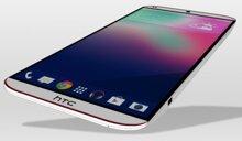Hé lộ thông tin phần cứng HTC M8