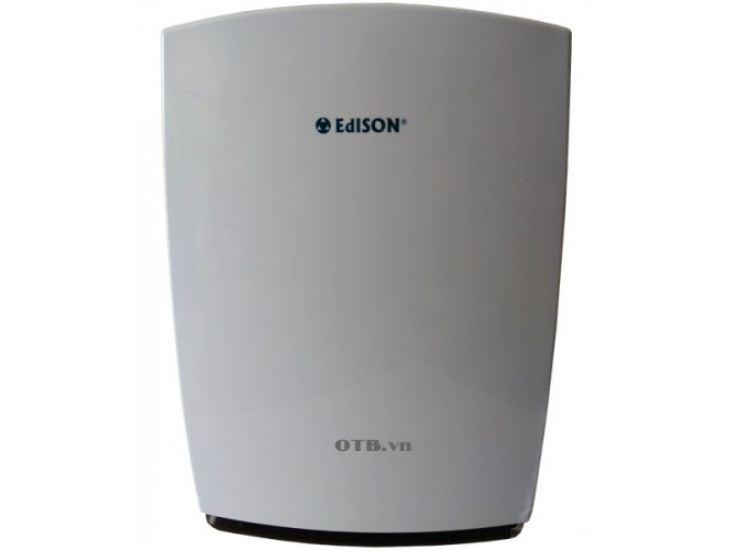 Máy hút ẩm dân dụng Edison ED-12BE (12 lít/ngày)