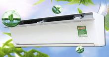 Điều hoà Panasonic 18000btu nào giá rẻ chất lượng nhất hiện nay ?
