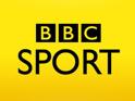 Ứng dụng BBC Sport app đã được tích hợp trên Smart TV Samsung