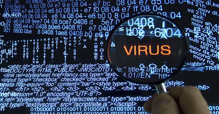 Smart tivi có khả năng bị nhiễm virus không ? Làm gì để phòng tránh virus tiêm nhiễm smart tivi ?