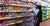 Giá 1 thùng mì tôm các hãng cập nhật mới nhất bao nhiêu tiền ?