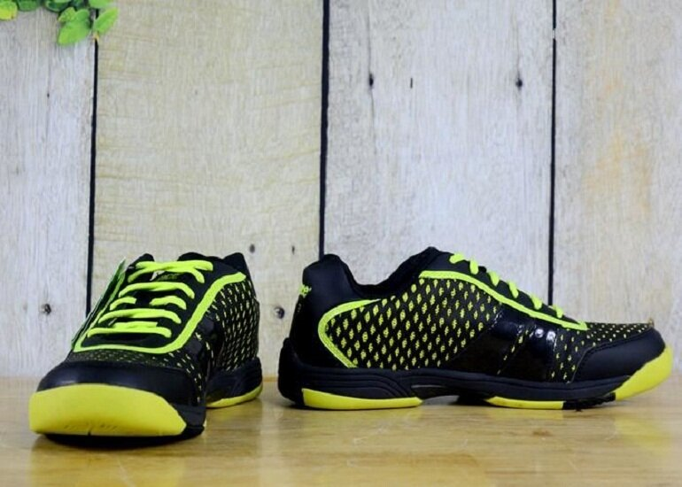 Giày tennis Prince T12 Textreme