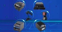 HH Smart Store chuyên các thiết bị hóa đơn, mã vạch, thiết bị thu ngân bán hàng, giấy mực in nhiệt chính hãng, giá rẻ