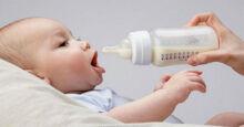 Sữa Nan Nga số 2 có tốt không ? Giá bao nhiêu tiền ?