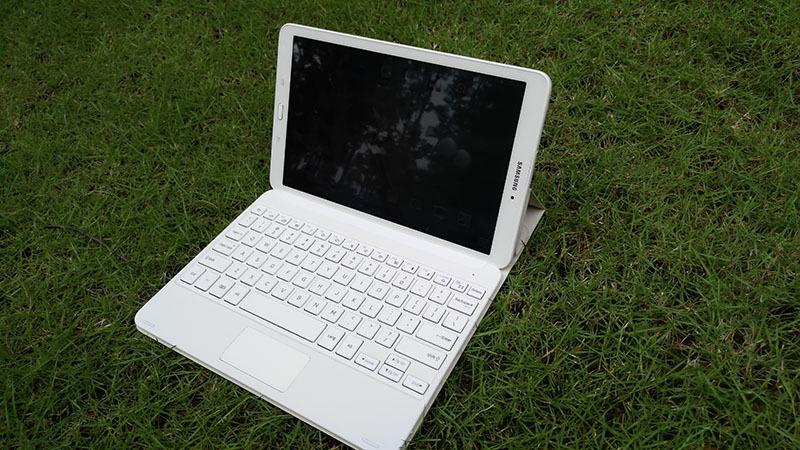 Bộ phụ kiện giá rẻ dành cho Samsung Galaxy Tab S3 máy tính bảng giá rẻ