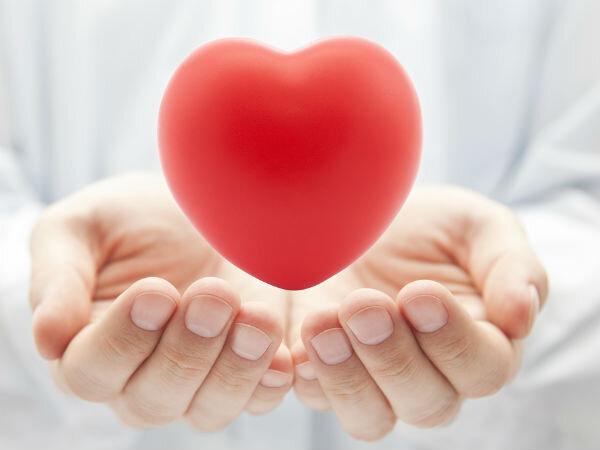 Hiến máu thường xuyên giúp giảm nguy cơ mắc bệnh tim mạch đến 90%
