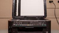 "Hiệu suất làm việc máy in Epson WorkForce 645 ""All- in- One"" (Phần 2)"