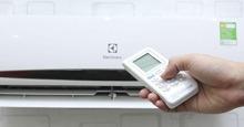 Nhận biết và khắc phục 3 lỗi thường gặp trên remote điều hoà máy lạnh