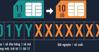 Bảng mã chuyển đổi đầu số điện thoại di động 11 số sang 10 số của 5 nhà mạng Viettel, Vinaphone, Mobifone, Vietnamobile, Gmobile