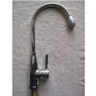 Vòi rửa chén nóng lạnh Aspavn CH2727