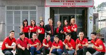 HKC.vn – Nhà phân phối các thiết bị CNTT, linh kiện điện tử chính hãng – giá tốt