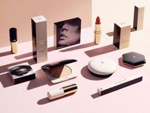 H&M ra mắt 700 sản phẩm có giá rẻ chỉ từ 65.000 VNĐ