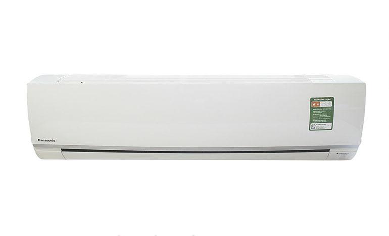 Điều hoà Panasonic 18000btu nào giá rẻ chất lượng nhất hiện nay