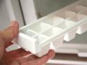 Tủ lạnh không đông đá phải làm sao?