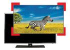 Hòa cùng thể thao cùng Tivi LED Samsung UA40H4200