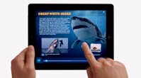 Học tập đối thủ, Apple đẩy mạnh quảng cáo