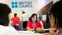 Học tiếng Anh ở đâu tốt nhất hiện nay?