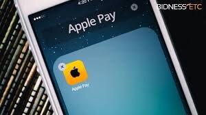 Hơn 1 triệu người dùng Apple Pay sau 72 giờ ra mắt