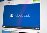 Hơn 200 triệu người xem Lookback của mình trên Facebook