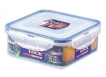 Hộp bảo quản thực phẩm Lock&Lock HPL823 – Rẻ mà chất
