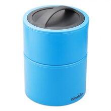 Hộp đựng cơm giữ nhiệt Aladdin 1001135001 – Thiết kế trẻ trung, tính năng ưu việt