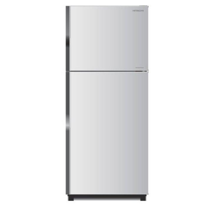 Tủ lạnh Hitachi H350PGV4 SLS - 290 lít, 2 cửa, Inverter
