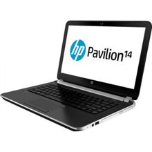 HP Pavilion 14- Sự kết hợp giữa thời trang và công nghệ cho cuộc sống hàng ngày