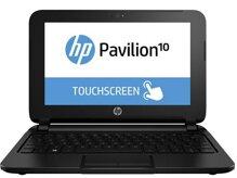 HP ra mắt laptop siêu rẻ 250 USD