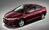 Đánh giá xe ô tô Honda City 2016