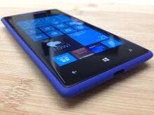 HTC 8X sẽ được hỗ trợ nền tảng Windows 10
