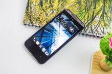 """HTC Desire 300, """"đẹp"""" cả về thiết kế lẫn giá thành"""