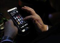 HTC M8 Ace vỏ nhựa giá mềm chuẩn bị trình làng