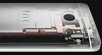 HTC One 2 sẽ 'bá đạo' với camera đôi