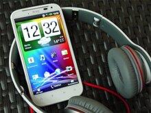 HTC phải 'hi sinh' Beats vì quá túng thiếu