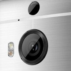 HTC tung bản nâng cấp của HTC One M9+