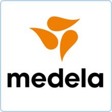 Bảng giá máy hút sữa Medela cập nhật tháng 5/2016