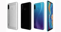 Huawei P30 Lite giá bao nhiêu tiền? Có nên mua không?
