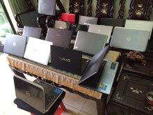 Hướng dẫn 8 bước để bạn kiểm tra laptop cũ tốt nhất