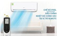 Hướng dẫn bạn cách sử dụng điều hòa Gree hiệu quả tiết kiệm điện nhất