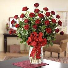 Hướng dẫn cách cắm các loại hoa Tết đẹp lung linh và tươi lâu rước tài lộc vào nhà
