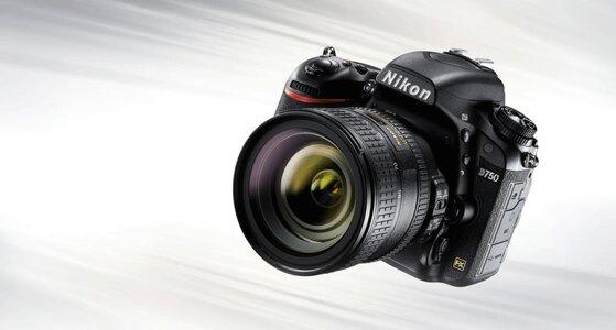 Hướng dẫn cách chỉnh máy ảnh Nikon chụp chân dung, chuyển động đẹp