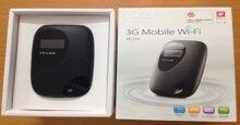 Hướng dẫn cách chọn router wifi phù hợp cho gia đình