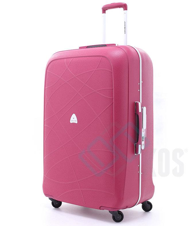 Hướng dẫn cách chọn vali kéo tốt nhất cho mùa du lịch